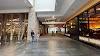 Image 7 of Westfield Trumbull Mall, Trumbull