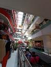 Image 5 of Swarovski Sunway Putra Mall, Kuala Lumpur