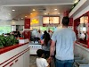 Image 8 of In-N-Out Burger, Santa Rosa