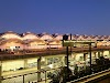 Image 4 of Reagan National Airport (DCA), Arlington