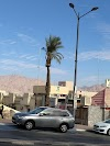 Image 6 of תחנה מרכזית אגד, Eilat