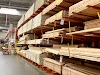 Image 8 of The Home Depot, Reading