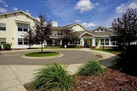 River Heights Assisted Living