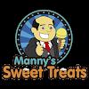 Image 7 of Manny's Sweet Treats, Mineola