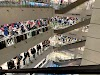 Image 5 of Ansar Mall, انصار مول الشارقة, Dubai, دبي