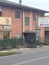 Traffic update near COLOR CASA Sant'Angelo Lodigiano