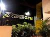 Ir a Spinning Center Gym Cartagena, Cartagena