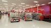 Image 7 of Target, Dublin