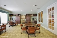 Walnut Creek Assisted Living And Memory Care Community