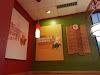 Use Waze to navigate to Popeyes Louisiana Kitchen Chicago