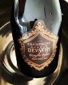 Image 3 of Champagne Gisèle DEVAVRY, Champillon
