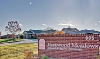 Parkwood Meadows-assisted Living By Americare