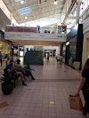 Image 5 of MainPlace Mall, Santa Ana