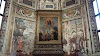 Image 7 of Church of Saints Nazarius and Celsus, Verona