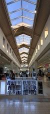 Image 4 of Stonewood Center, Downey