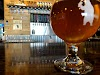 Take me to 105 West Brewing Company Castle Rock