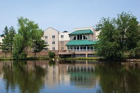 Willow Lake Assisted Living
