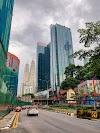 Image 4 of NOVUX, Kuala Lumpur