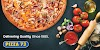 Image 4 of Pizza 73, Edmonton