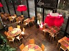Directions to Brasserie du Corum Montpellier