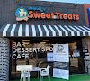 Image 1 of Manny's Sweet Treats, Mineola
