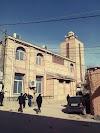 Image 6 of djnan sfari, Birkhadem - بئر خادم (Bir Mourad Rais)