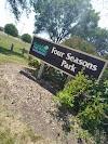 Image 8 of Four Seasons Park, Plainfield