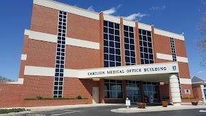 Carilion Franklin Memorial Hospital