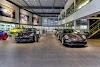 Image 7 of Porsche Centre Oakville, Oakville