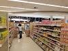 Image 6 of Mitsuwa Marketplace (Torrance Del Amo store), Torrance