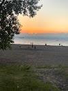 Image 5 of Sunset Beach, St. Catharines