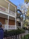 Image 8 of College of Charleston, Charleston