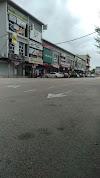 Image 5 of Pejabat KWSP Pekan, Pekan