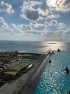 Image 6 of מלון וורט לגון Vert Lagoon, נתניה