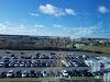 Image 8 of Pratt & Whitney Stadium at Rentschler Field, East Hartford