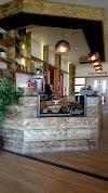 Image 5 of The corner coffee house, Ramsgate