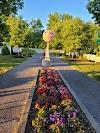 Image 8 of Centennial Park, Munster