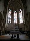Image 4 of Église Saint-Martial, Montmorillon