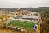 Image 4 of Little Rock Christian Academy, Little Rock