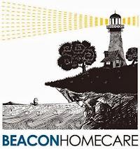 Beaconhomecare
