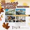 Image 5 of El Tagüé Parador Hotel, Gualeguaychú