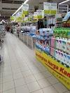Image 4 of Econsave Daiman Jaya, Kota Tinggi