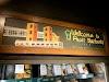 Image 6 of Starbucks, Tredyffrin