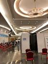 Image 4 of Dewan Sivik MBPJ, Petaling Jaya