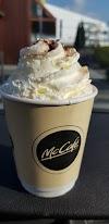 Image 8 of McDonald's Muret, Muret