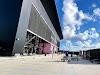 Image 8 of DRVPNK Stadium, Fort Lauderdale