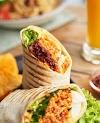 Use Waze to drive to Salad Atelier Cafe (Platinum Sentral) Kuala Lumpur