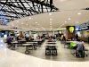 Image 7 of Robinsons Galleria, Quezon City
