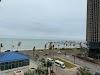Image 4 of Omni Bayfront Hotel, Corpus Christi