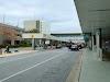 Image 7 of Pensacola International Airport - PNS, Pensacola